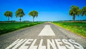 Direzione benessere