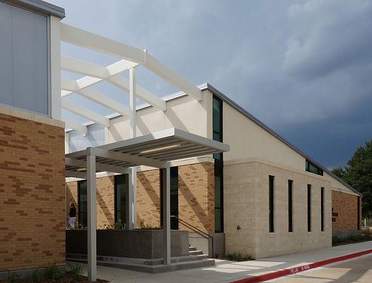zion-lutheran-and-school-dallas-texas-03