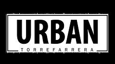 666 Logo Urban Torrefarrera.png