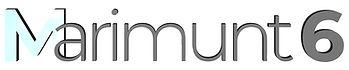 _marimunt logo OK.jpg