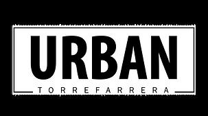 6 Logo Urban Torrefarrera.png