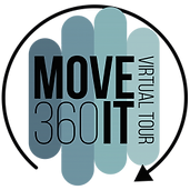 cropped-Logo-Move-It-Blue-transparent.pn