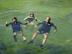 flutuação (19)