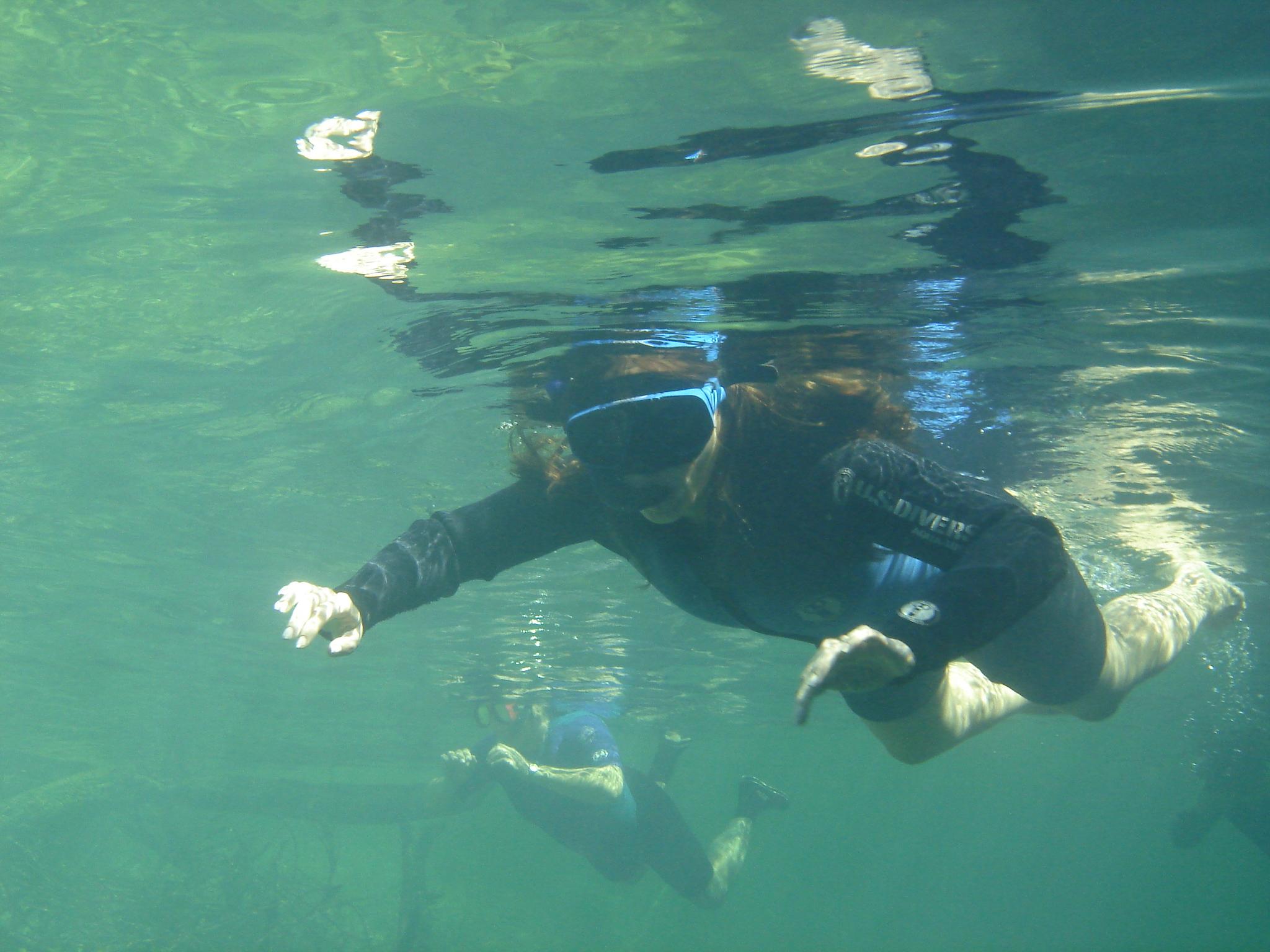 flutuação (14)