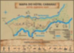 Mapa para o site.JPG
