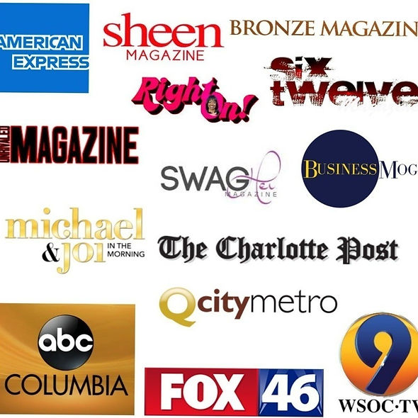 Press placements