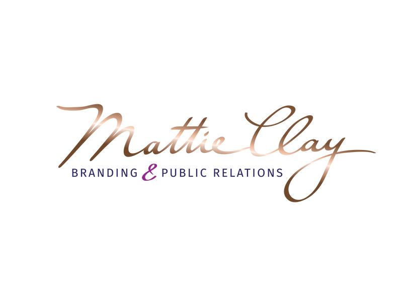 Mattie Clay png.png