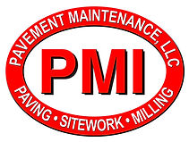 PMI Logo 2016 - jpeg_edited.jpg