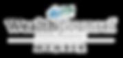 WC-Member-Logo_edited.png