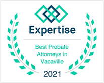 ca_vacaville_probate-lawyers_2021.png