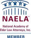 National Academy of Elder Law Attorneys-Sonin Law