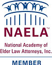 National Academy of Elder Law Attorneys-Sonin Law
