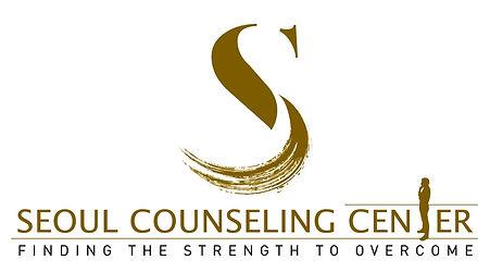 SCC_Logo_Original - Copy.jpg
