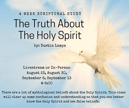 The Truth About The Holy Spirit.png