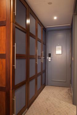 27_Room 525 Urbano Design Twin Room_033