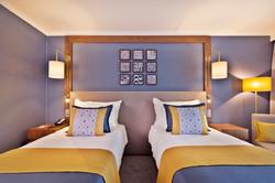 25_Room 525 Urbano Design Twin Room_032
