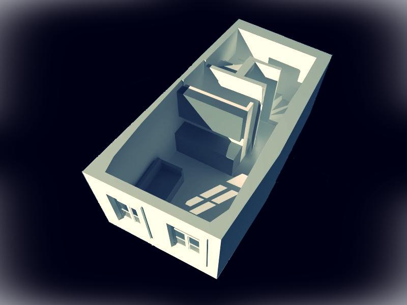 _piso2