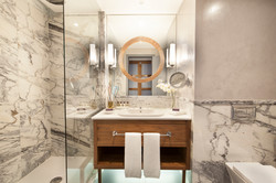 33_Room 522 Urbano Design Double Room_039