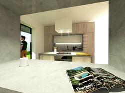 render cozinha_003