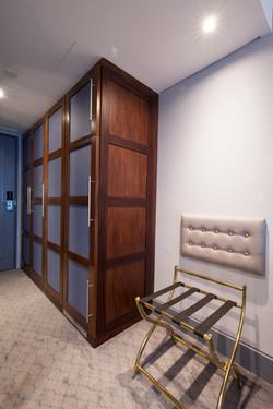 32_Room 522 Urbano Design Double Room_038