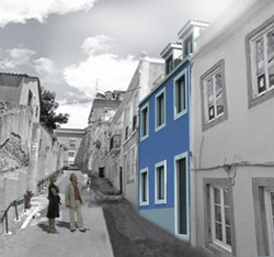 persp rua