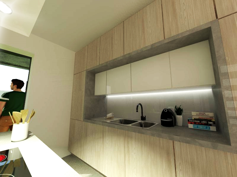 render cozinha_002(2)
