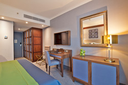 31_Room 522 Urbano Design Double Room_037