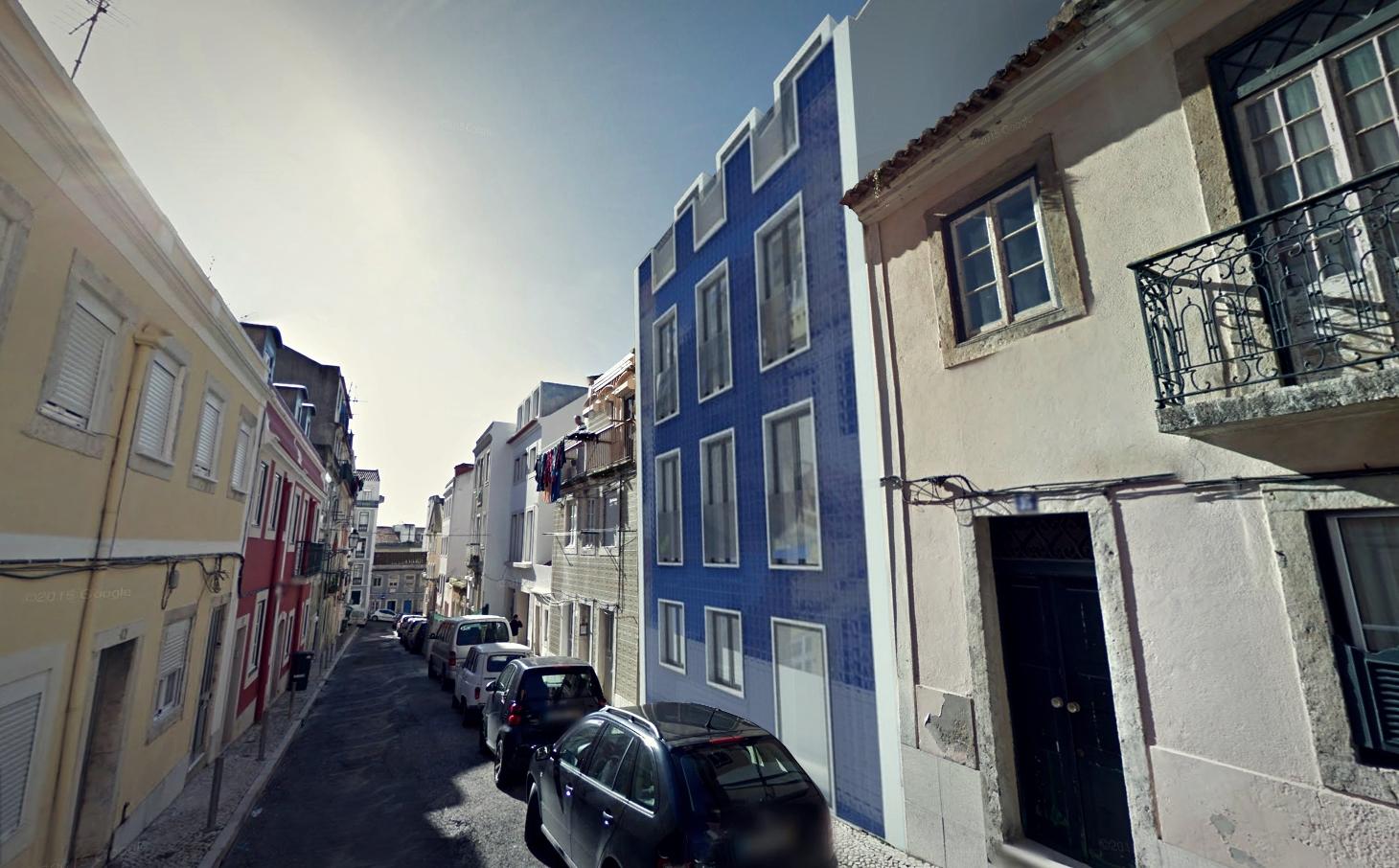 Montagem Rua_azul