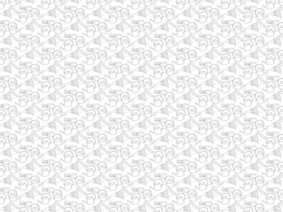 GRIDGE-wallpaperCompBLKWHT.jpg