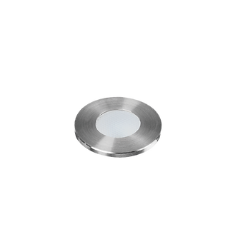 Emerald Deck Light Product Images.png