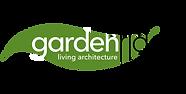 Gardenridge Logo Extended G & D.png