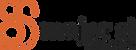 MS_logo_banner_1210x.png