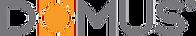 Domus-logo-250px.png