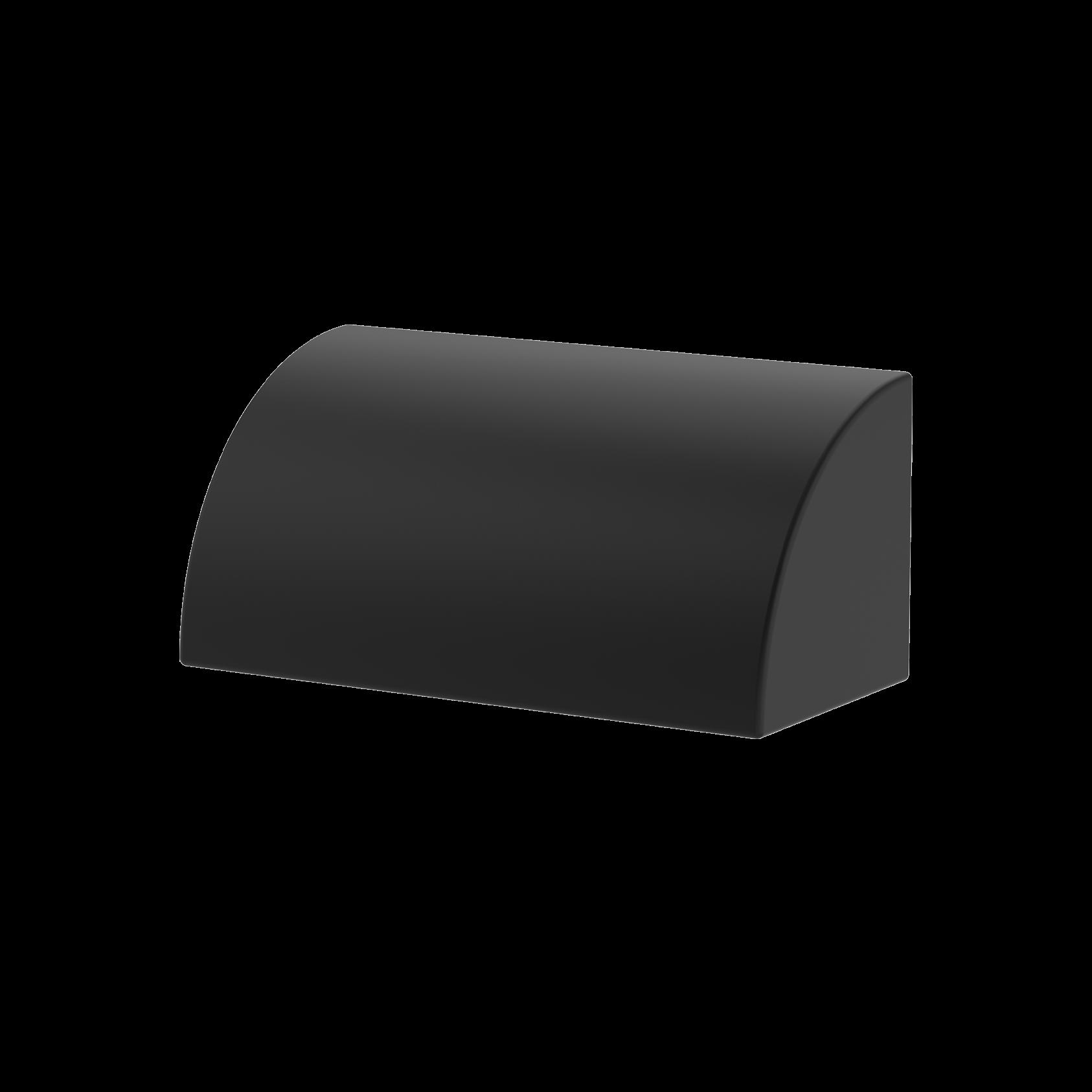 AQL-520