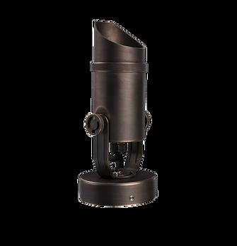 Kepler-Spotlight_Product-Images5.png