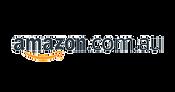 Amazon_AU_logo._CB1198675309_.png