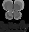 butterfly-logo copy.png