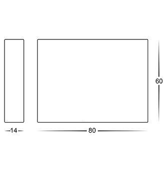 HV3288C-SS316D_a25a5580-e27b-4e84-8b58-a