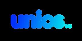 Unios Logo.png