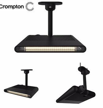 crompton_hornet_floodlight.jpg