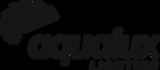 Aqualux Logo - BLACK.png