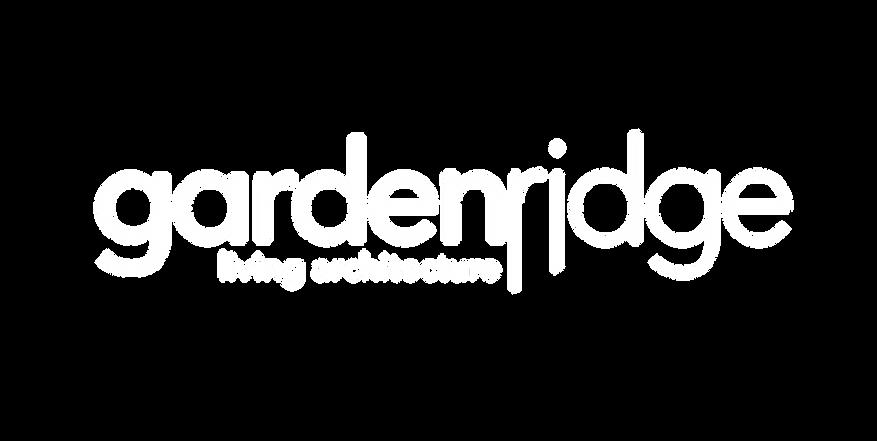 Gardenridge Logo White Font-19.png