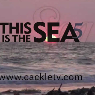 This is the Sea 5 Trailer