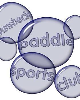 Logo WPSC.jpg