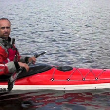 Kayak Tips The Fundamentals