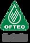 MG Heating Icons - GasSafe Oftect Logos