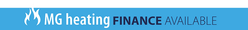 MG Heating Finance Banner S8.png