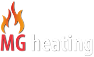 MG Heating Vector WHITE TEXT-01.png