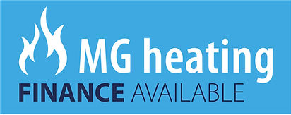 MG Heating Finance Banner S2.jpg