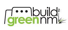 BGNM_Logo%201_edited.jpg